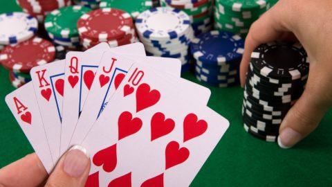 Tipps, um die Quoten im Casino zu übertreffen